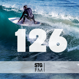 Stg.fm #126 - Club 25 mixed by Fricky (Soulfreak Kollektiv)