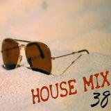 Beach & House Vol.38