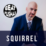 Beat Pushaz Launch - DJ Squirrel