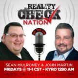 Reality Check Nation Demo