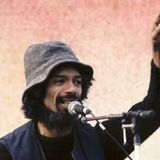 Gil Scott Heron - Home Is Where The Hatred Is (Live) Gilles Peterson BBC1 Radio Special