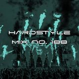 Carlos Stylez - Hardstyle Mix No. 188
