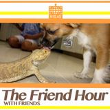The Friend Hour With Friends 01/06/2018
