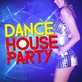 DJ Craig Twitty's Mastermix Dance Party (17 June 17)