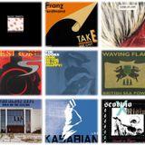 Indie Rock Mix Vol. 5