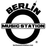 Essential Mix Vol.1 Berlin Music Station