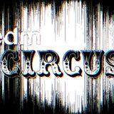 EDM Circus #2 by Léo Silva