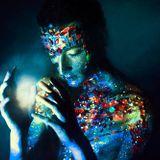 Innerserchia - Self Exploring Psybient Session