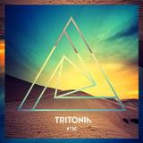 Tritonia 130