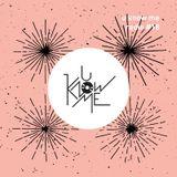 U Know Me Radio #18 | TEIELTE GUEST MIX | Kyle Hall | Hostage | LEVELZ | Lalah Hathaway | Illa J