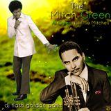 The Mitch Green