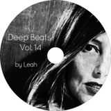 Deep Beats Vol. 14