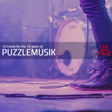 mixtape 7: 10 tracks for the 10 years of Puzzlemusik