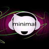 MINIMAL APRIL FOOL