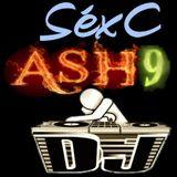 Ash9 2012 June Offering - Progressive House Mashup Mix