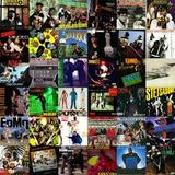 As I Reminisce Vol.12 - 80's Hip-Hop/Electro - Steady B, De La Soul, Jazzy Jeff, Whodini, Cybotron