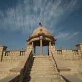 City Guide: Dynoman presents Karachi