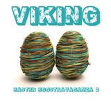 Viking_EasterEggstravaganza_part2_05May11