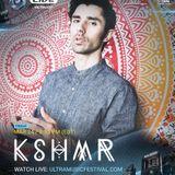 KSHMR Live @ Ultra Music Festival 2017