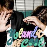 Yolanda Be Cool - DEADFISH PODCAST 08/10