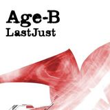Age-B live at Justmusic.fm 2013. 03. 05.