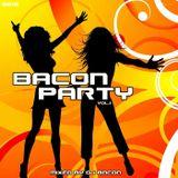 Bacon Party vol.1
