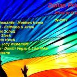 Dallas Pride 2017