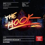 Lawrence, Duster & Slutski - The Hook Part 1
