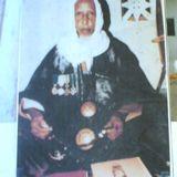 Natariko (Our Heritage) On Kibaaro Radio