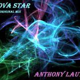 Nova Star (Original Mix)