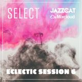Eclectic session 6