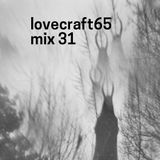 lovecraft65 Mix 31