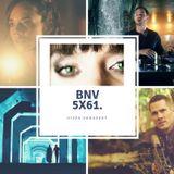 BNV 6x51.