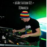 dUAb station 015 — DJAmaica