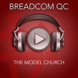 The Model Church (Phil 1:1-9) - Rev. Dr. Nomer Bernardino