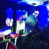 Wonky Planet Radio Show 02/11/18