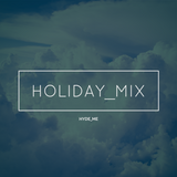 HOLIDAY_MIX