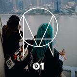 OWSLA Radio #3 @ Beats 1