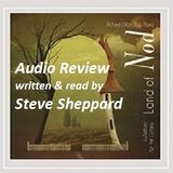 Audio Review for Richard Dillon's The Land of Nod