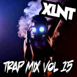 Trap Mix Vol 15 (2+Hour Mix)