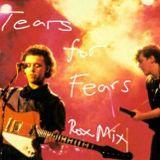 Tears For Fears Mix (by roxyboi)