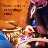 JINI - Soul Matters Recs vol.5 2015.4.15 @ Nakano heavy sick zero