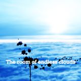 The Room of Endless Clouds  (XMAS MIX)