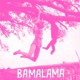 Bamalama No.97 (air 30.11.2016.)