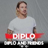 Diplo & Friends - 2 Hours Of Diplo