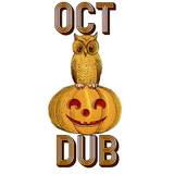 OCT DUB - Roots Reggae vibes for the fall