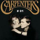 Carpenters #01