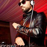 DJ STARKOV MYSTERIA MIX 3