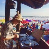 LIVE RECORDING @LA PLANCHA  Bali