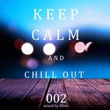 Filoo - Chillout 002